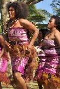 Danseuses d'Ambaé