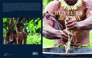 Couverture_Buveurs de kava