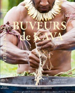 cover_Kava drinker_front